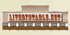 Liverystable.net